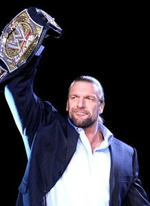 WWE-WrestleMania-25-Press-Conference-Triple-H_2098887