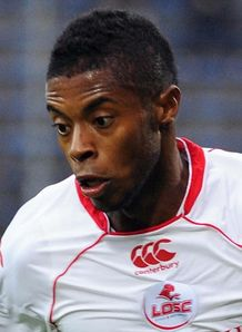Bastos will sign for Lyon