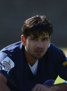 Picture of Naman Ojha