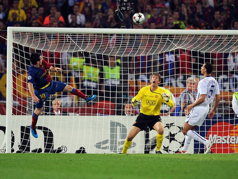 Messi-Manchester-United-Barcelona-Champions-L_2311579