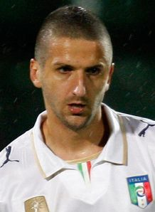 Picture of Alessandro Gamberini