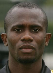 Picture of Matthew Amoah