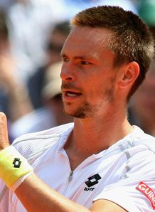 Soderling edges semi thriller