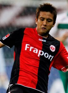 Inamoto leaves Rennes for Japan