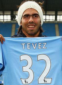 http://img.skysports.com/09/07/218x298/Tevez-shirt_2334246.jpg