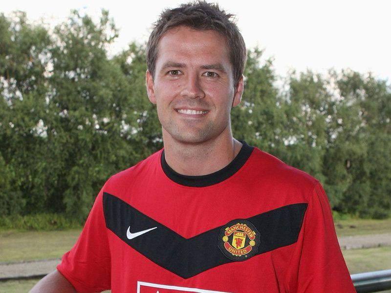 الانجليزي 2011 2011 انجلترا مانشيستر Michael-Owen-Manchester-United-shirt_2325090.jpg&ei=smsBTIOmJ4L44AavxtniDQ&sa=X&oi=image_landing_page_redirect&ct=legacy&usg=AFQjCNHAArT0sgDBmwGNfYMQgTTVDunh0A