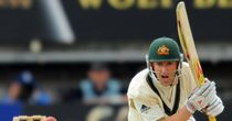 Following defeat at Lord's Australia come out fighting in the third Test.
