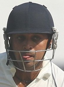Picture of Murali Vijay