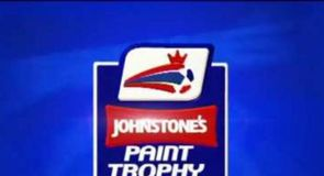 JPT 1st Round Draw