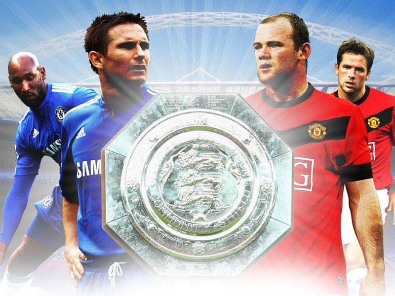 http://img.skysports.com/09/08/800x600/Chelsea-Manchester-United-Community-Shield-80_2345009.jpg