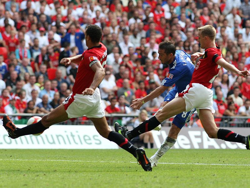 Chelsea-v-Manchester-United-Frank-Lampard-pa2_2345657