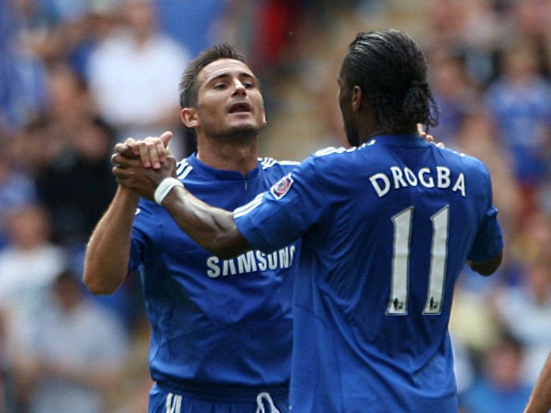 Chelsea-v-Manchester-United-Frank-Lampard-pa_2345656