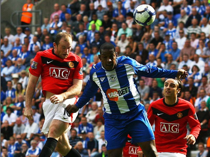http://img.skysports.com/09/08/800x600/Wayne-Rooney-Wigan-Athletic-Manchester-United_2351224.jpg