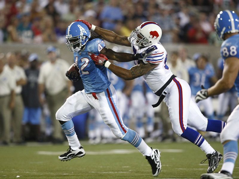 American Football Stock Photos and Pictures  Getty Images