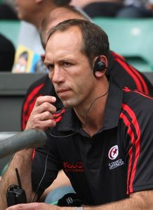 Venter hails team spirit