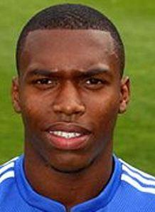 Daniel-Sturridge-Chelsea-Profile_2355260.jpg