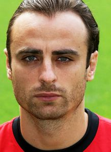 Picture of Dimitar Berbatov
