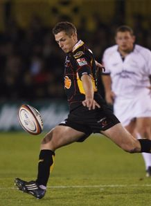 Jason Tovey Dragons