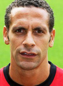 Rio-Ferdinand-Manchester-United_2357003.jpg