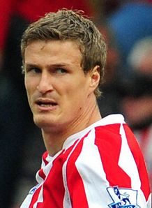 Huth to sit out next three