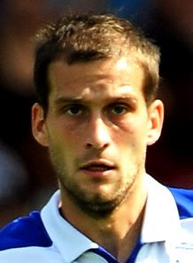 Roger-Johnson-Birmingham-City-Pre-Season_2354862.jpg