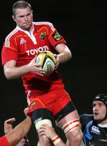 SKY_MOBILE ODriscoll M - Munster