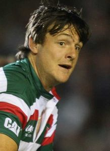 SKY_MOBILE smith m Leicester Tigers