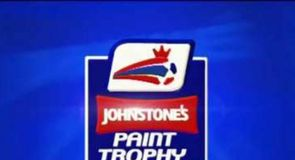 JPT Draw - Second Round
