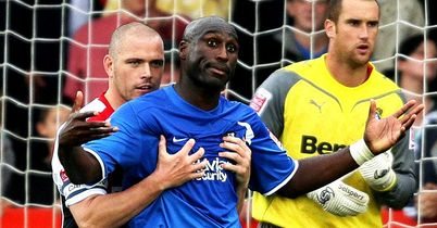 Sol-Campbell-Debut-Notts-County-James-Bentley_2363259.jpg