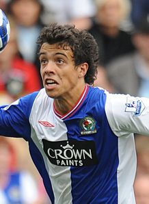 Latics like look of Di Santo