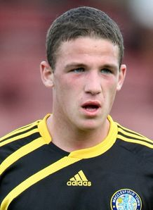<b>John Rooney</b>, the middle of the three Rooney brothers, is spending a couple ... - John-Rooney-Macclesfield_2373444