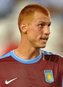 Cottagers make Sidwell bid