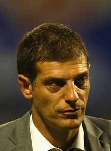 Bilic vows to stay on