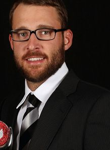 Picture of Daniel Vettori