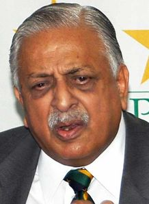 PCB to probe tour failings
