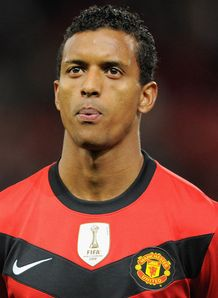 Nani reveals injury frustration