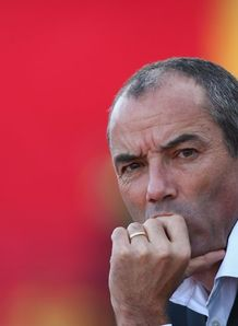Le Guen handed extension