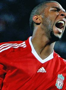 Bayern deny Babel interest