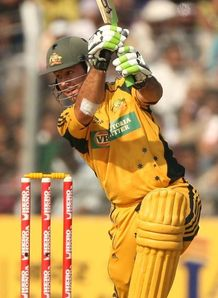 Ponting: Bowlers key to win