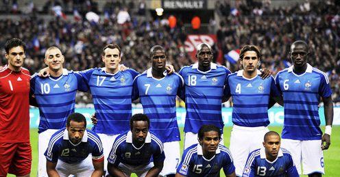 France-Squad-World-Cup-2010_2389093.jpg