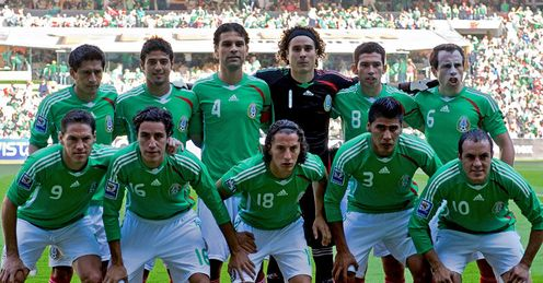Mexico-Squad-World-Cup-2010_2389121.jpg