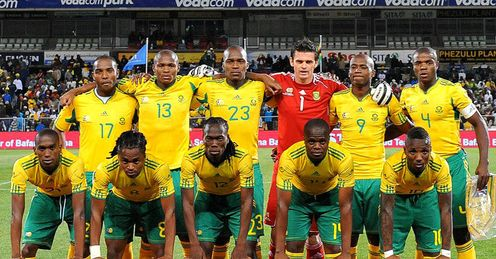 http://img.skysports.com/09/11/496x259/South-Africa-Squad-World-Cup-2010_2389127.jpg