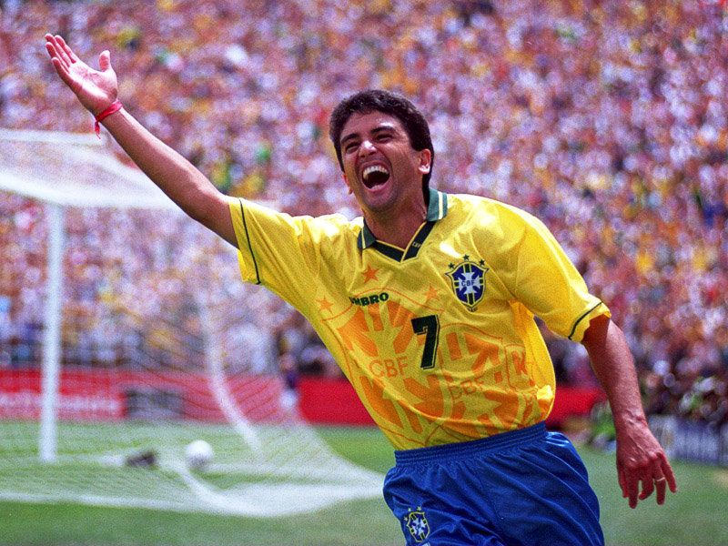 BEBETO-Brazil-Cameroon-World-Cup-USA-1994_2383960.jpg