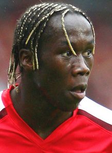 Sagna linked with Inter move