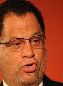 Jordaan defends host nation