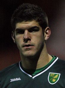 Norwich wait on Forster