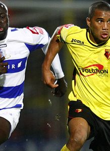 Mariappa set for new deal