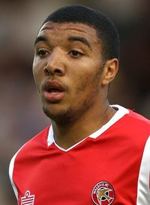 Saddlers reject Deeney bids