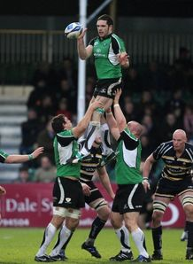 bernie upton connacht