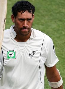 Tuffey blow for Black Caps